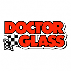 Logo Doctor Glass