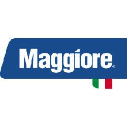 Logo Maggiore Rent