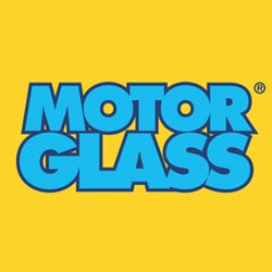 Logo Motorglass
