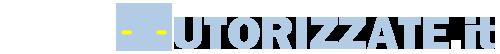 Reti-Autorizzate_logo